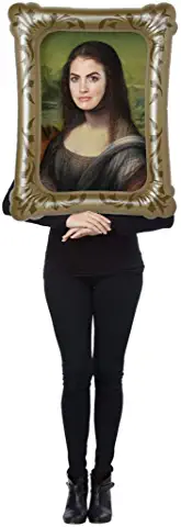 women inflatable disguise
